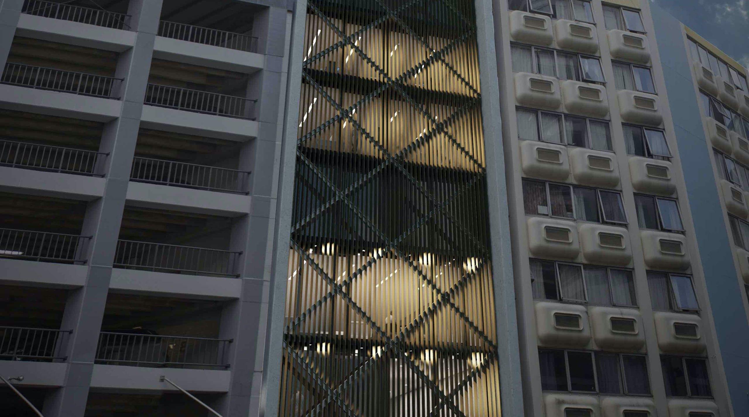 dev-fort-street-04