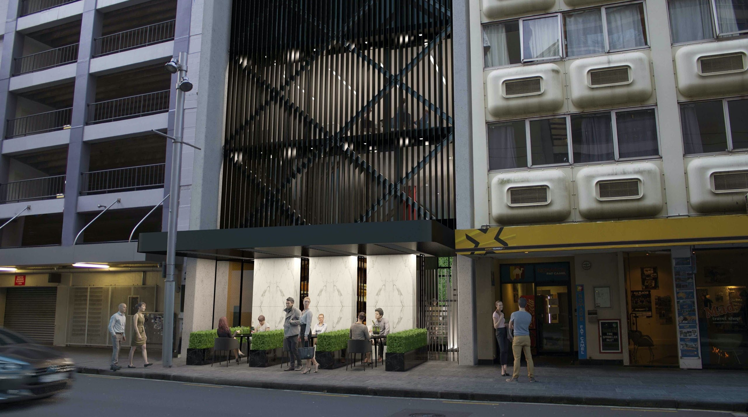 dev-fort-street-08
