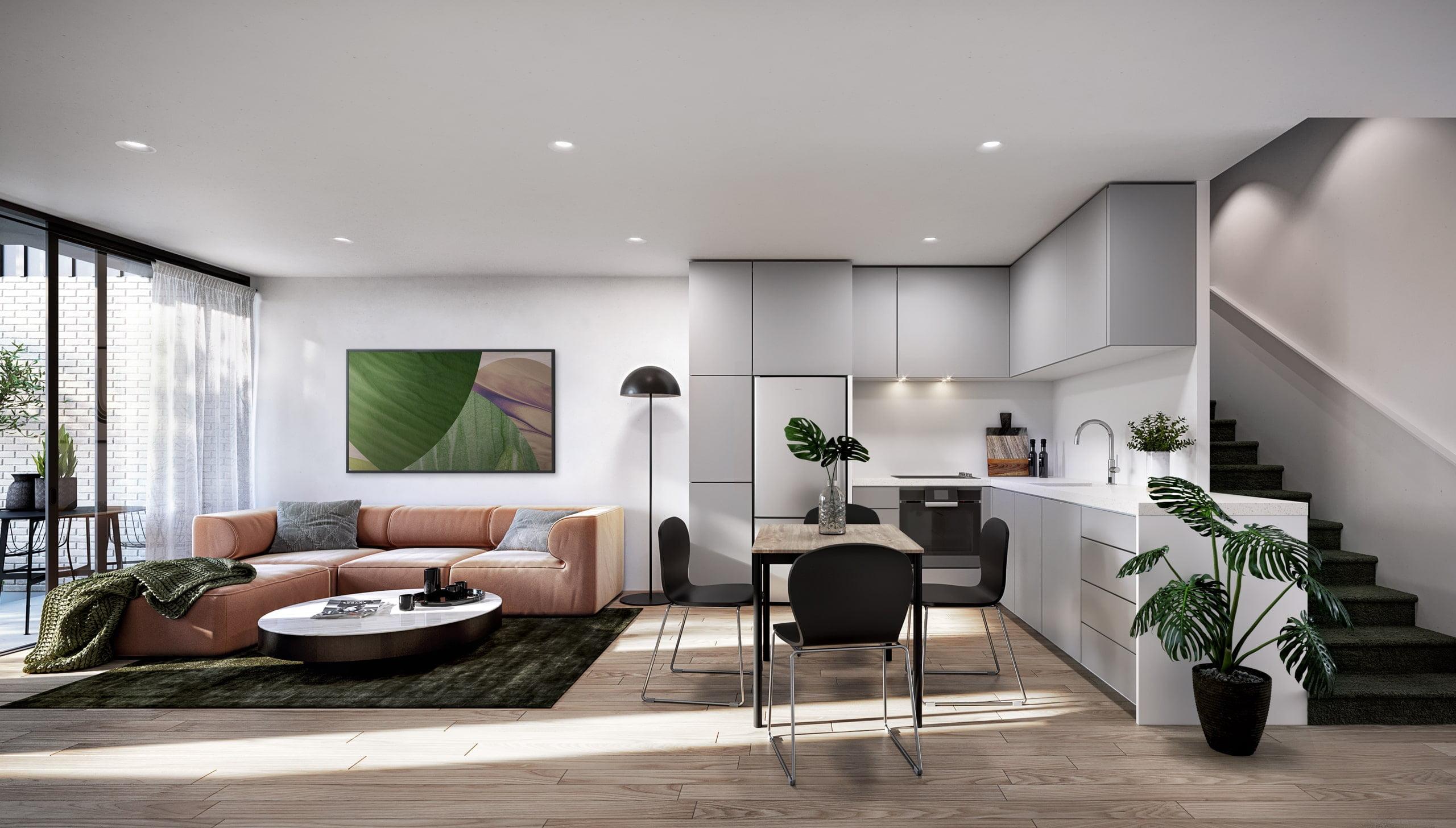 Terrace_Interior