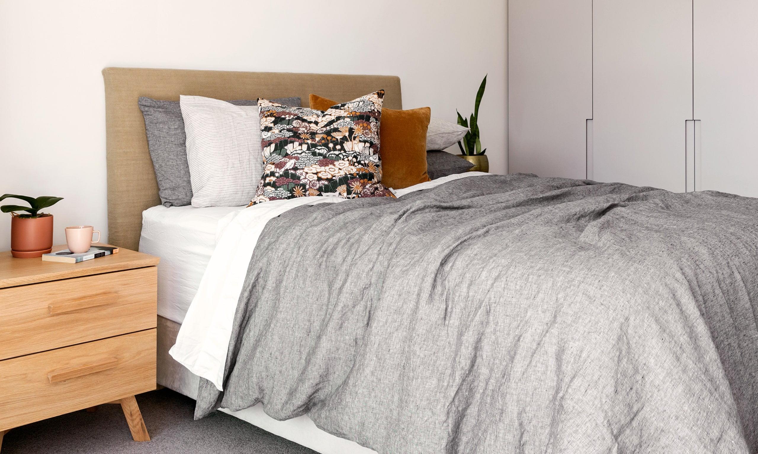 McLeod-Quarter_TeAtatu_Brochure_bedroom